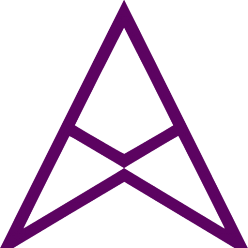 Aptrix
